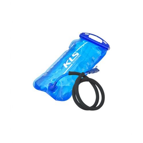Резервуар для воды TANK 30, 3,0л, NKE98077